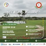Abierto Nacional de LaCosta Country Club 2020